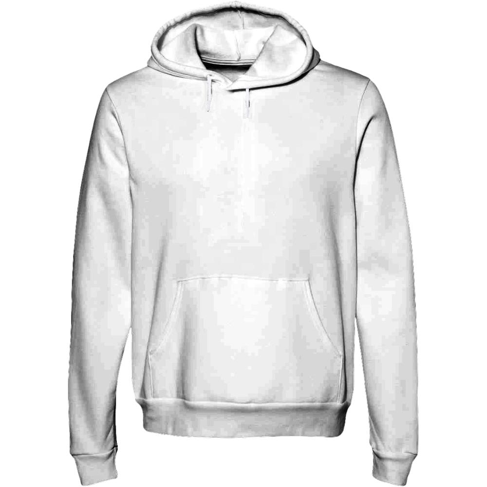 Cotton ouaté avec poche - King Fashion KF9011 - Prémium PPHUE