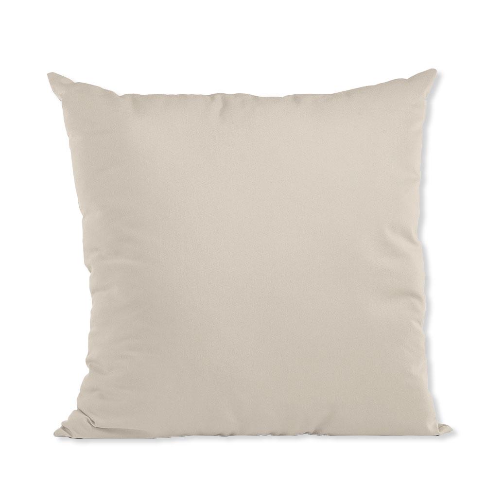 Housse de coussin de cotton – HC